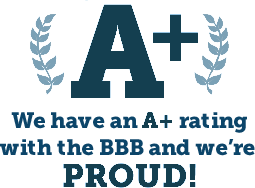 Arts & Letters BBB Business Review